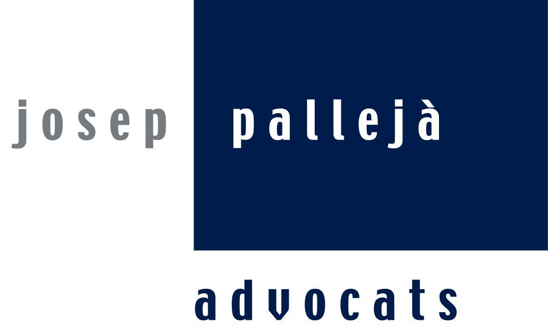 Palleja