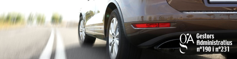 vehicles-dlg-2020