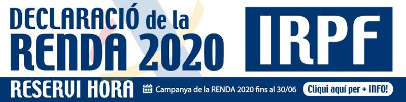 Silde Renda20 DLG 2021